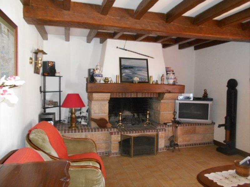 Deluxe sale house / villa Bidart 998000€ - Picture 4