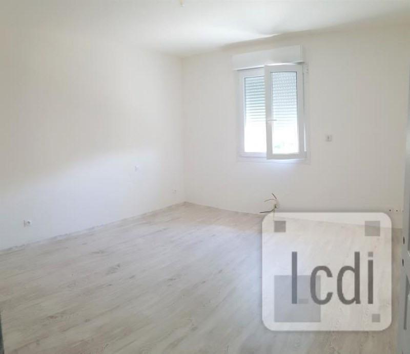 Vente maison / villa Montélimar 359000€ - Photo 5