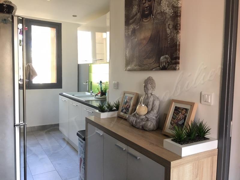 Vente appartement Chantilly 200000€ - Photo 3