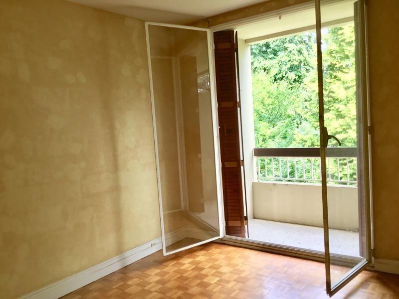 Sale apartment Pau 111000€ - Picture 2