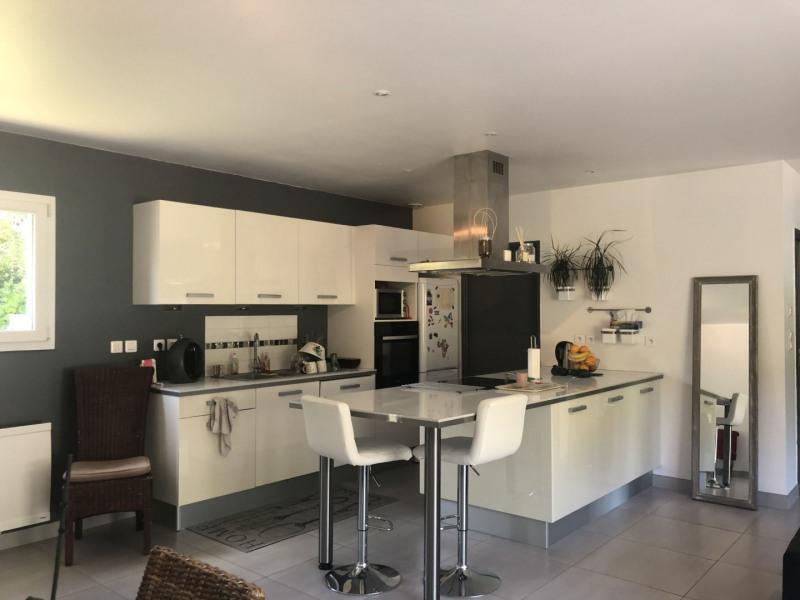 Sale house / villa Agen 250000€ - Picture 4