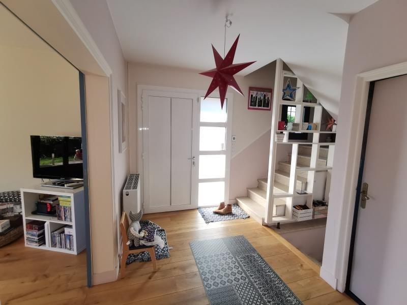 Venta  casa Villennes sur seine 749000€ - Fotografía 2