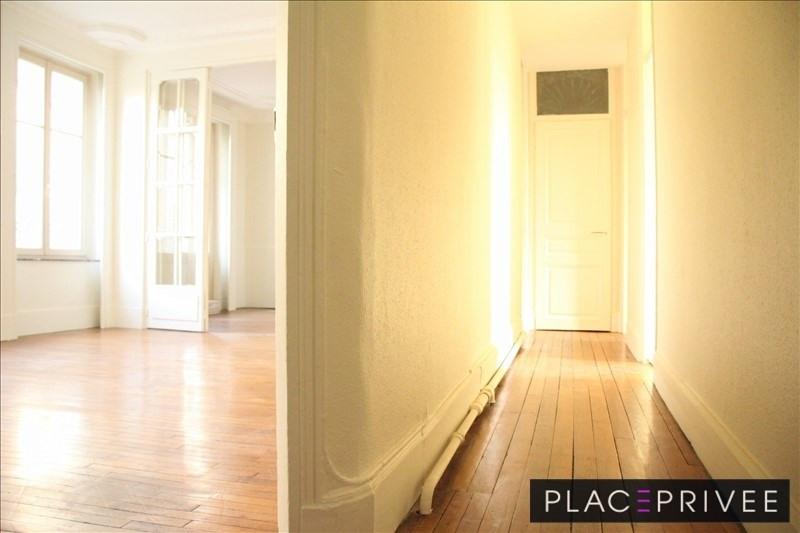 Location appartement Nancy 970€ CC - Photo 4