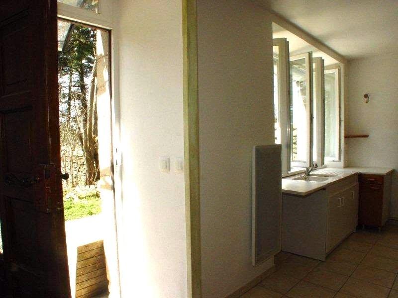 Sale building Le chambon sur lignon 152000€ - Picture 7