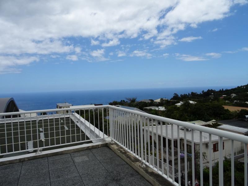 Vente appartement La montagne 240000€ - Photo 12