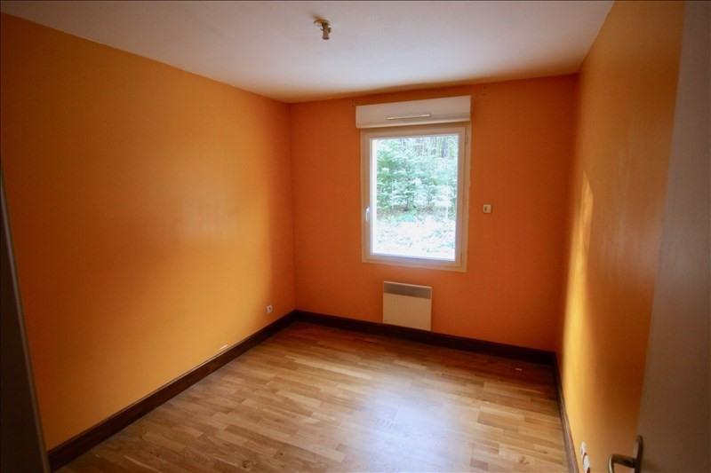 Sale house / villa Conches en ouche 116000€ - Picture 3