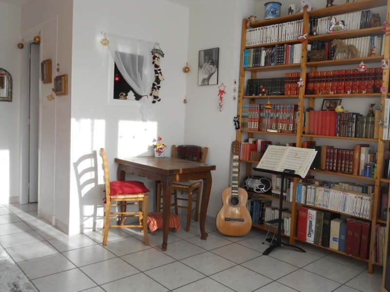 Sale apartment Royan 149 000€ - Picture 2