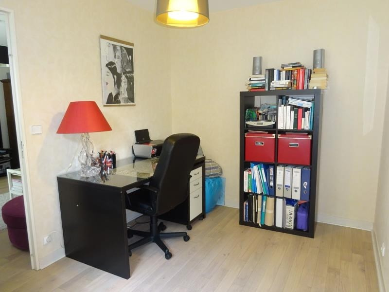 Vente appartement Gagny 225 000€ - Photo 5