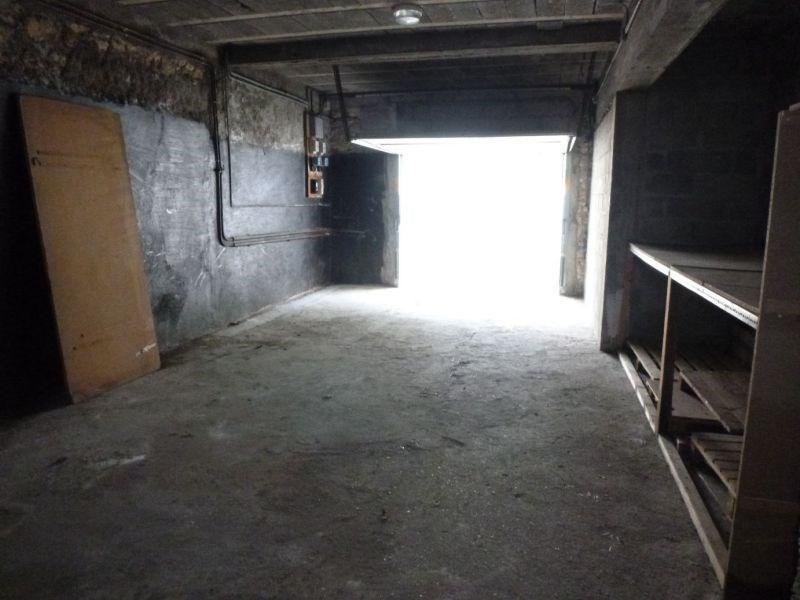 Rental apartment Itteville 950€ CC - Picture 4