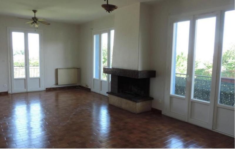 Rental house / villa Brax 760€ CC - Picture 3