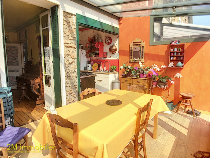 Sale house / villa Melun 309 160€ - Picture 5