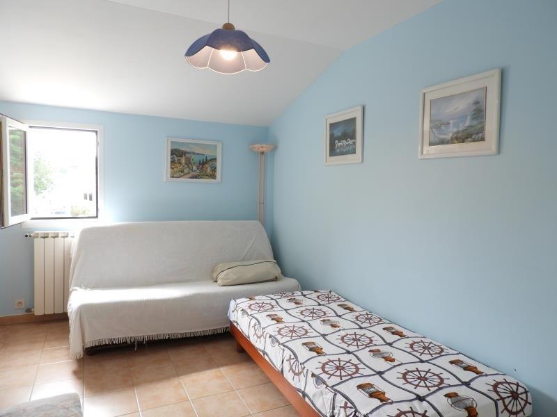 Vente de prestige maison / villa St georges d oleron 562800€ - Photo 16