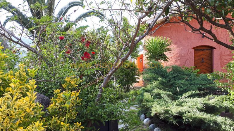 Lijfrente  huis Ajaccio 225000€ - Foto 6