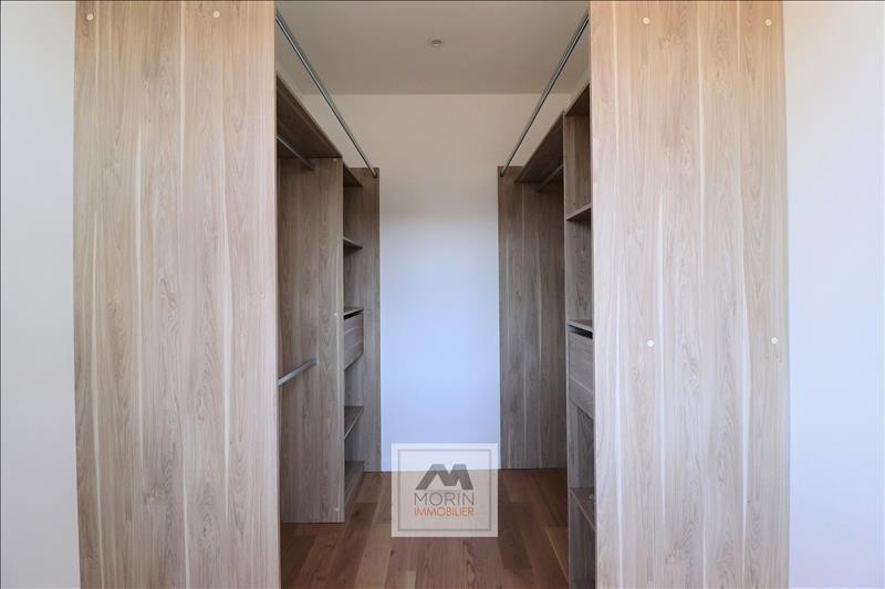 Vente de prestige maison / villa Le bouscat 659500€ - Photo 7