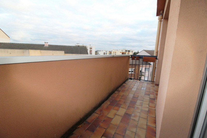 Vente appartement Maurepas 190 000€ - Photo 6
