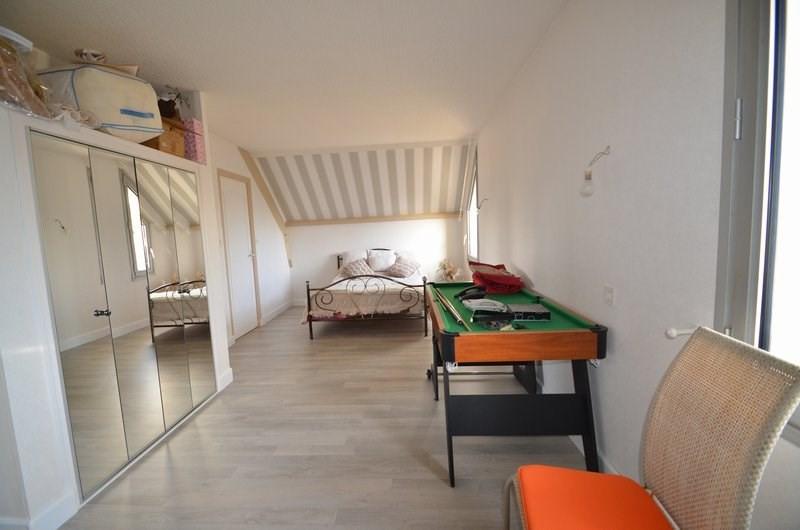 Sale house / villa Belval 244500€ - Picture 7