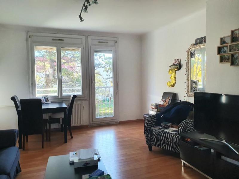 Appartement Houilles 3 pièce(s) 57 m2