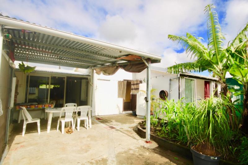 Venta  casa Ravine des cabris 235400€ - Fotografía 7