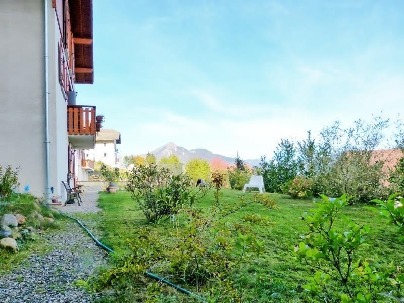 Sale house / villa Scionzier 355000€ - Picture 10