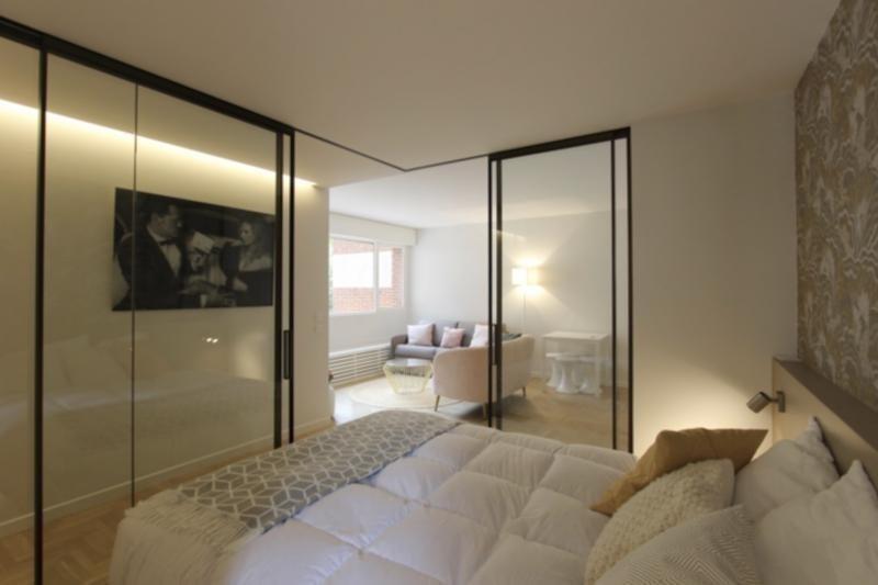 Vente appartement Paris 3ème 590000€ - Photo 7