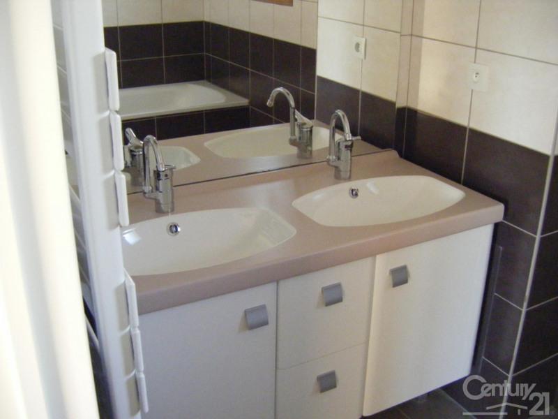 Affitto appartamento Caen 1005€ CC - Fotografia 7