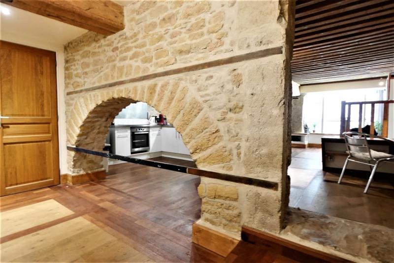 Vente appartement Lyon 1er 406000€ - Photo 12