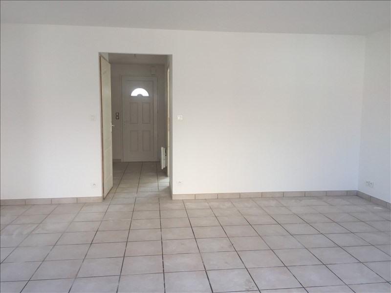 Sale house / villa Talmont st hilaire 184940€ - Picture 9
