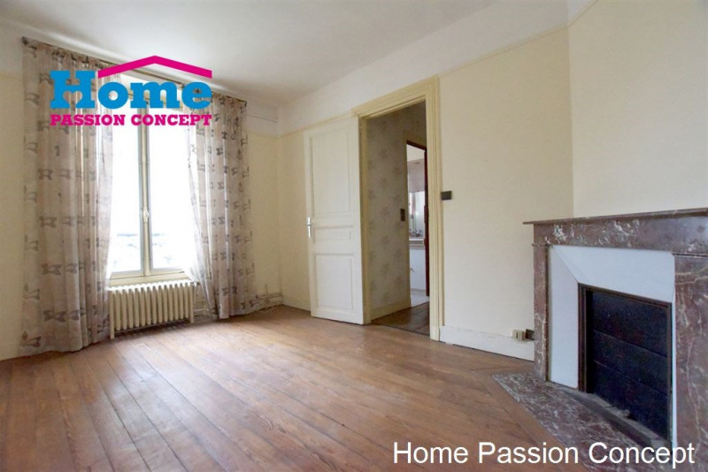 Vente maison / villa Rueil malmaison 1186000€ - Photo 4