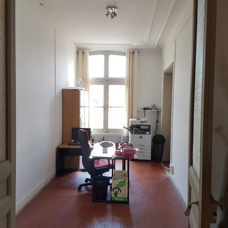 Vermietung büro Aix-en-provence 3000€ HC - Fotografie 2