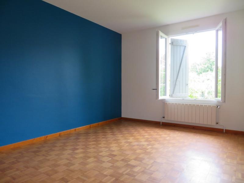 Rental house / villa Bon encontre 850€ +CH - Picture 7