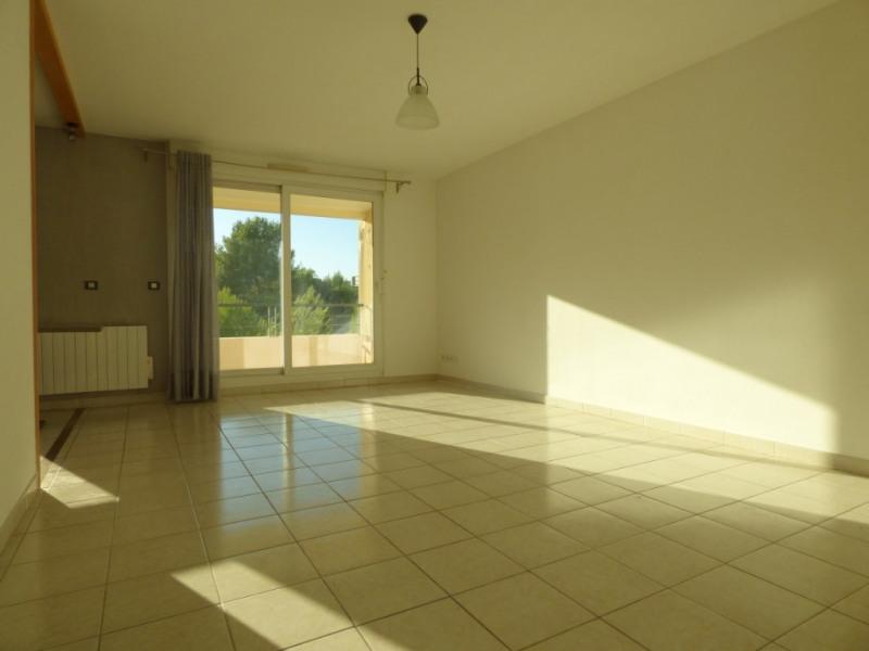 Vente appartement Aix en provence 278000€ - Photo 2