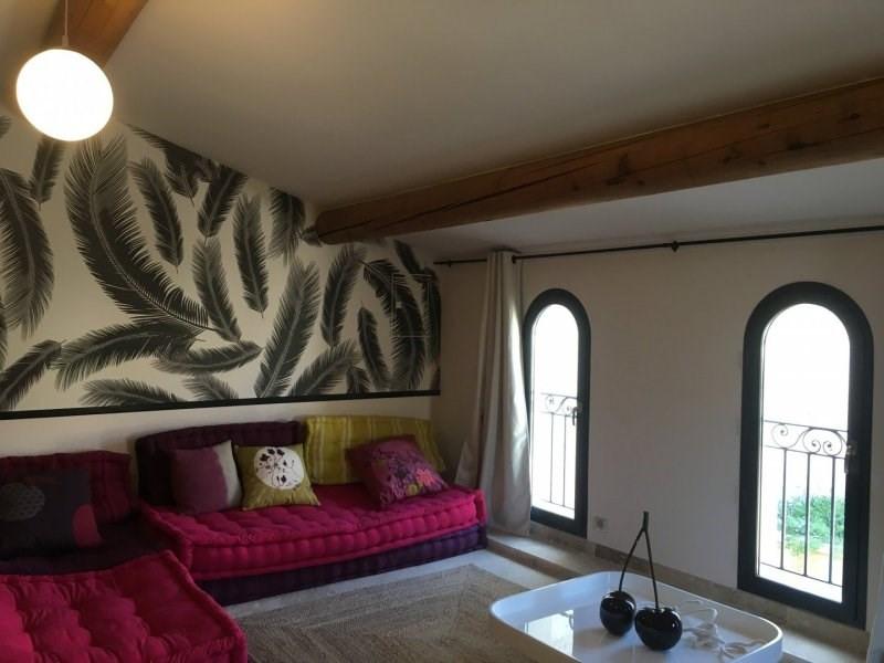 Vente de prestige maison / villa Saint remy de provence 2580000€ - Photo 7