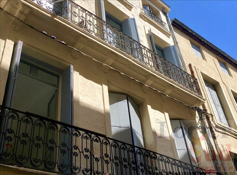 Vente appartement Montpellier 355 000€ - Photo 1