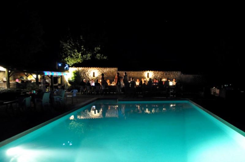 Deluxe sale house / villa Cherves richemont 780000€ - Picture 15