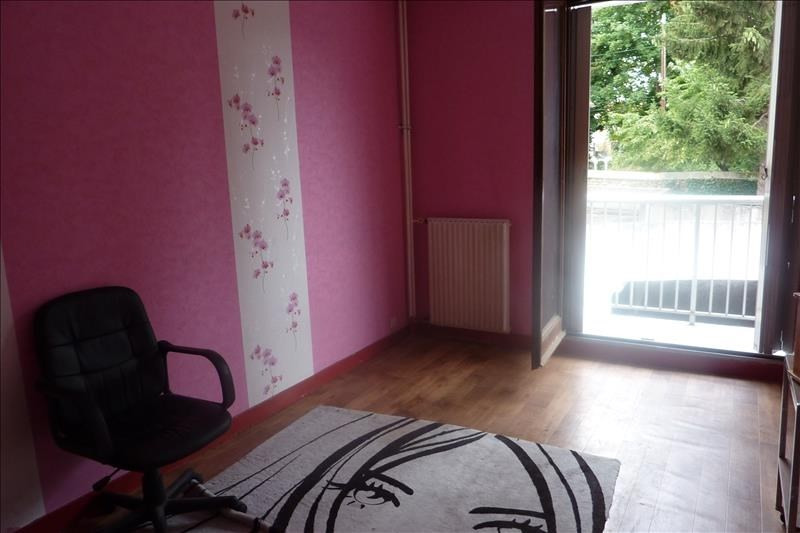 Sale apartment Bures sur yvette 153 000€ - Picture 5