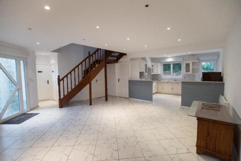 Vente maison / villa St martin au laert 241500€ - Photo 1