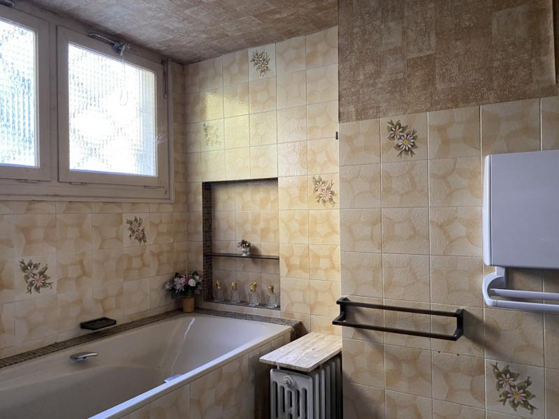 Sale house / villa Agen 160000€ - Picture 10
