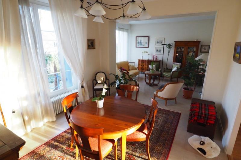 Vente maison / villa Dammarie les lys 495000€ - Photo 3
