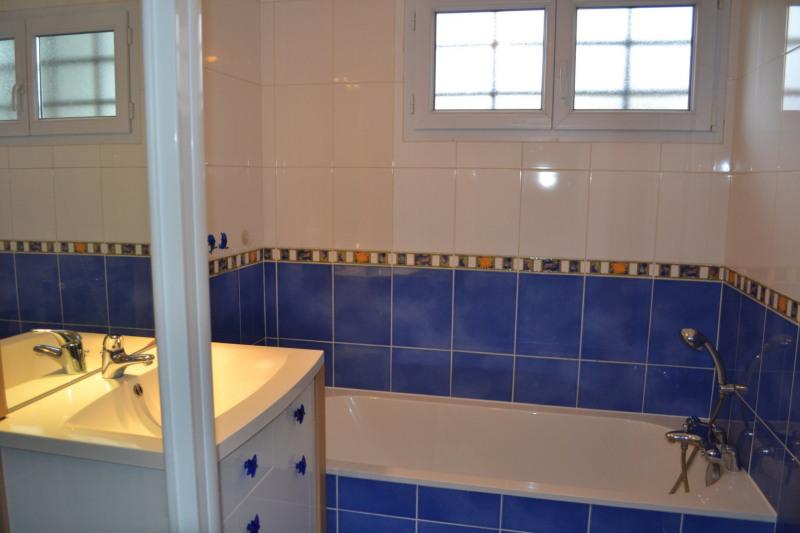 Sale house / villa Bures sur yvette 399000€ - Picture 12