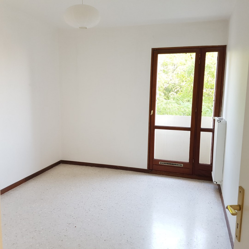 Rental apartment Aix-en-provence 1180€ CC - Picture 7
