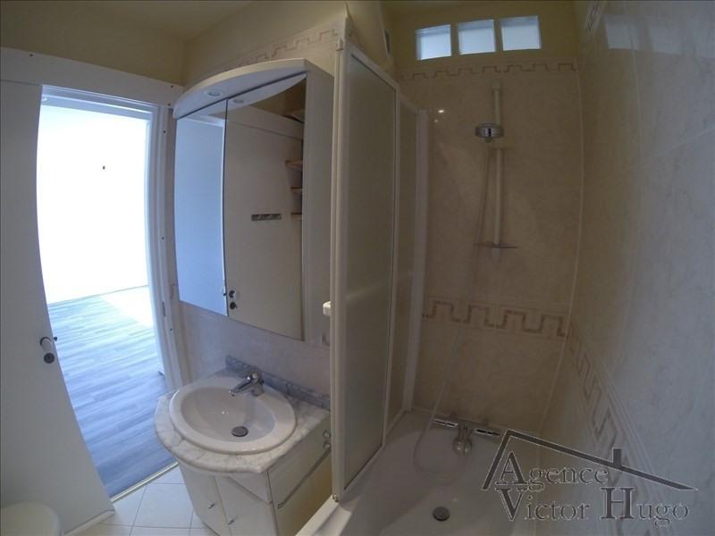Location appartement Rueil malmaison 985€ CC - Photo 4