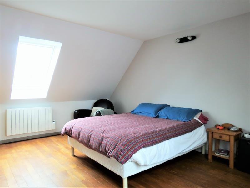 Vente maison / villa St prix 439000€ - Photo 12