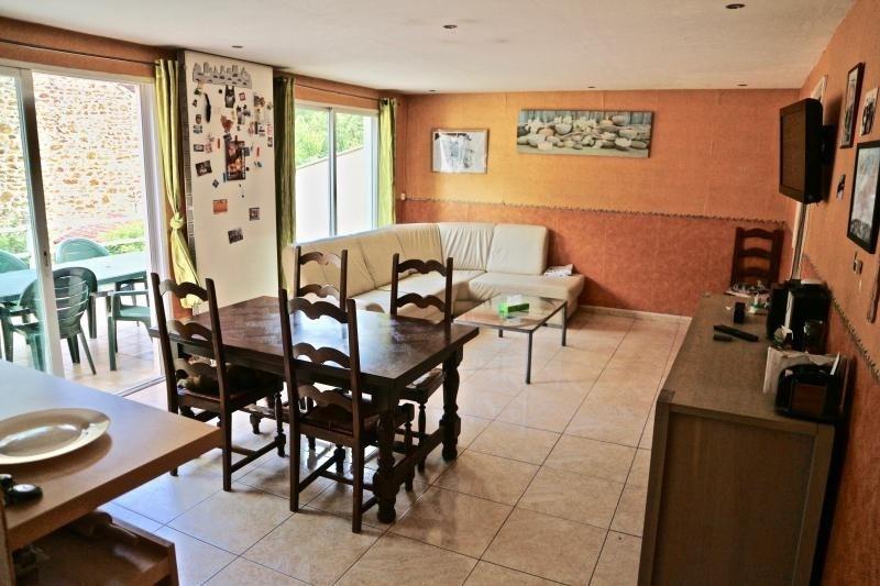 Vente maison / villa Aulnay sous bois 333000€ - Photo 2