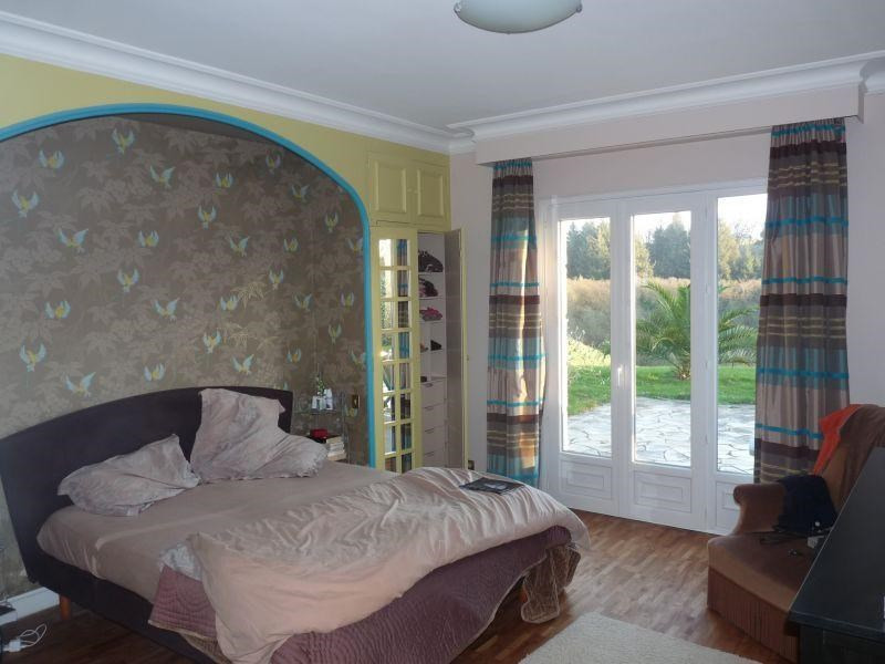 Deluxe sale house / villa Coat meal 551200€ - Picture 5