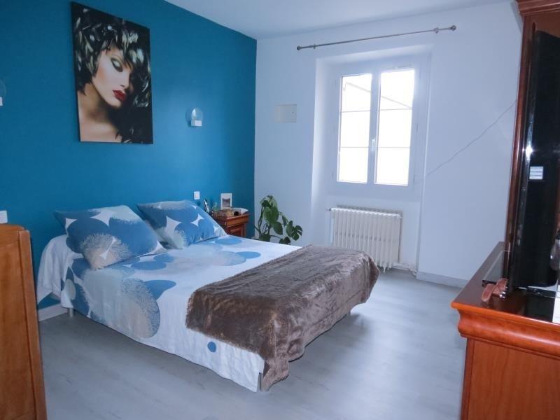 Vente maison / villa St leu la foret 414000€ - Photo 7
