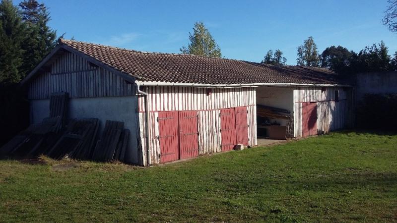 Vente de prestige maison / villa St medard d'eyrans 870000€ - Photo 5