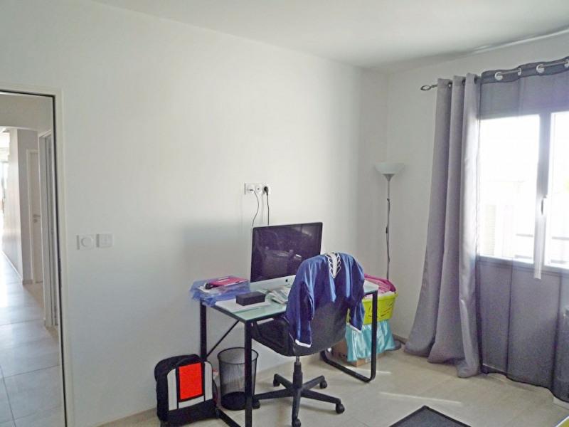 Deluxe sale house / villa Colayrac saint cirq 412000€ - Picture 9