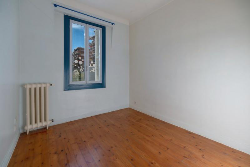 Verkoop  huis Nice 995000€ - Foto 12