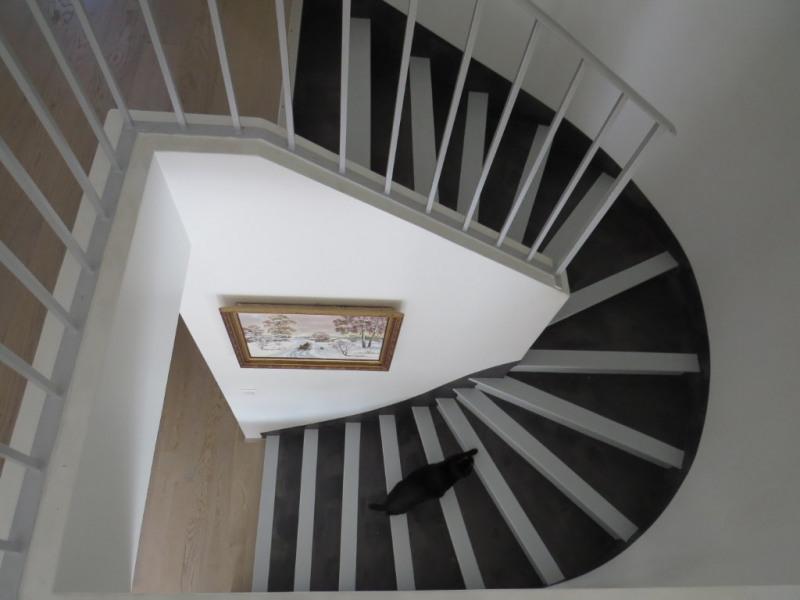 Deluxe sale house / villa Maisons laffitte 1650000€ - Picture 9