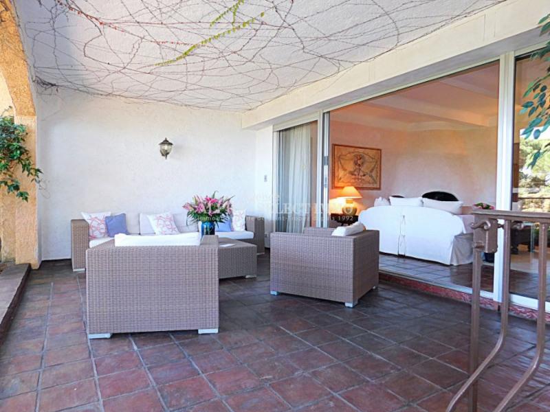 Vente de prestige maison / villa Ramatuelle 4935000€ - Photo 4